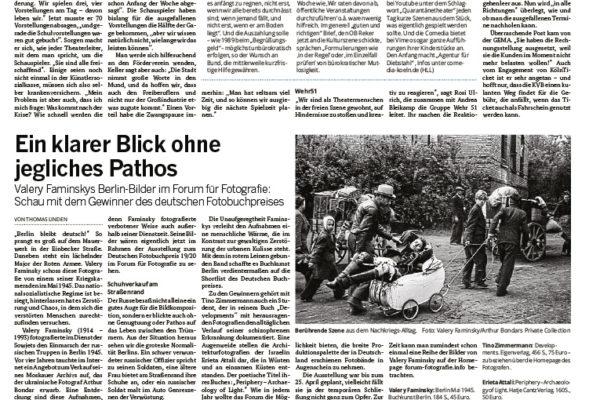 (20200321 Köln-Nord.pdf)